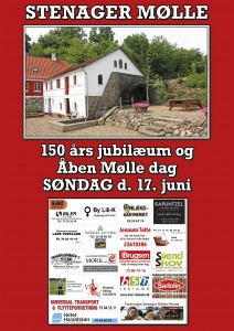 Stenager-Mølle-Indbydelse-A5-side-1