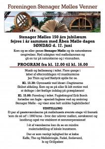 Stenager-Mølle-Indbydelse-A5-side-2